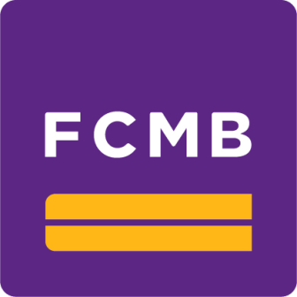 Revamped Agro-Commodity Trade Finance Facility By FCMB