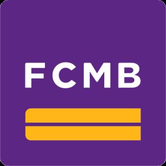 fcmb image