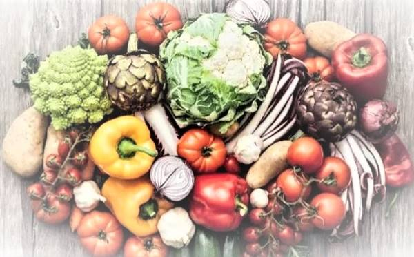 10 Recommended Non-Starchy Vegetables For Diabetics